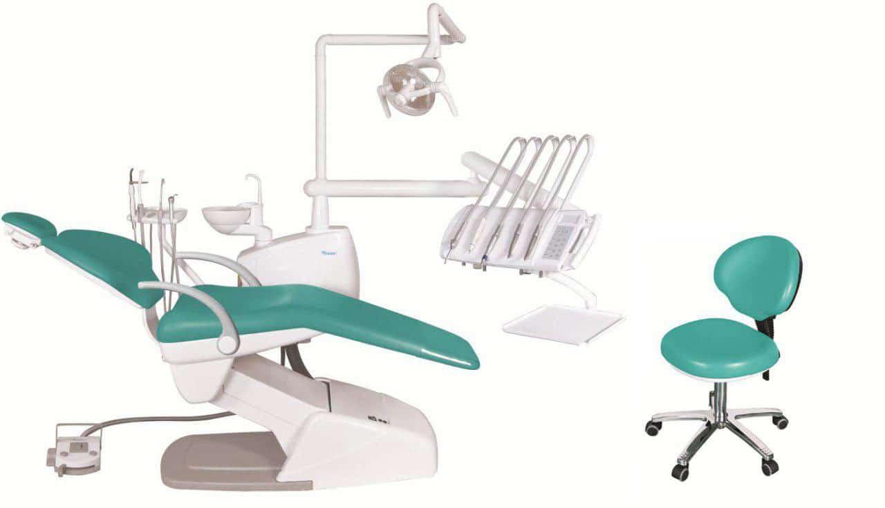 لیست قیمت یونیت دندانپزشکی